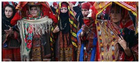 kurdên kurmanc bakûr xurasan
