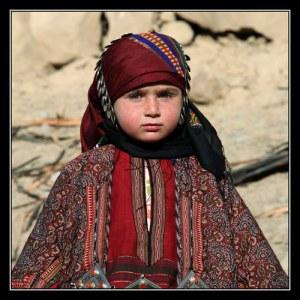 keçike kurd kurmanc bakor xurasan îran